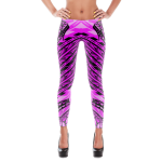 All-Over-Print Leggings