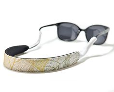 All Over Print Sunglass Strap