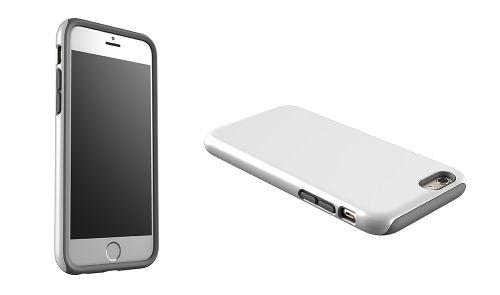 Custom Phone Case - TOUGH CASE