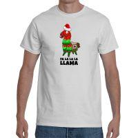 Fortnite Christmas Llama